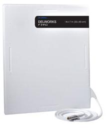 DelWorks F14G